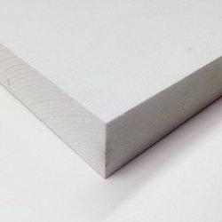 Wpc Board Wood Plastic Composites Board Latest Price