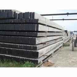 RCC Precast Cement Pole