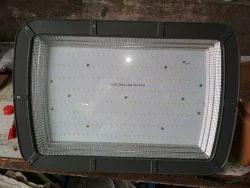 200 watt led flood light industrial