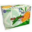 SUD Juice
