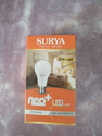 Surya LED Lights