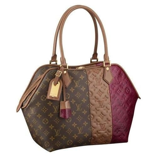 Ladies Bags - Ladies Trendy Bag Manufacturer from Chennai