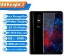 THL Knight 2 4G Mobile Phone