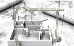 Architectural & Civil Services