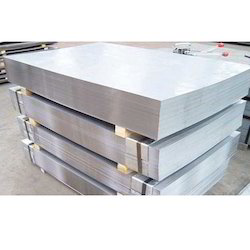 Jindal 316 Stainless Steel  Plate, Thickness: >5 mm