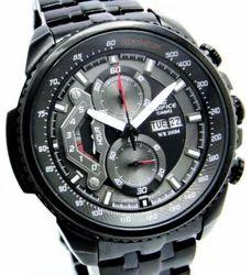 Casio Edifice EF - 558  Watch