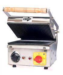 Sandwich Griller Manufacturers Suppliers Amp Exporters