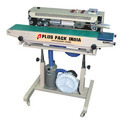 Air Sealer Machine