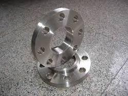 Nickel Alloys 200 (uns No2200) Lapped Joint Flanges