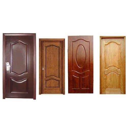 Plywood Doors  sc 1 st  IndiaMART & Plywood Doors at Rs 130 /square feet | Plywood Door | ID: 13130245612