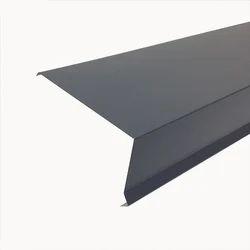 Corner Metal Roof Flashing