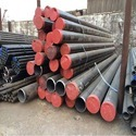 Boom Pipe, Structure Pipe, Plumbing Pipe, Chemical Handling Pipe, Gas Pipe, Drinking Water Pipe