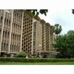 Institutional Development Services