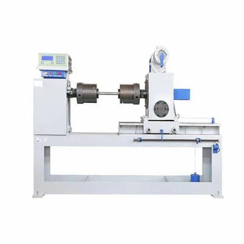 Digital Torsion Testing Machines At Rs 160000 Unit