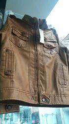 Men Designer Jacket