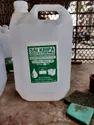 Demineralised Battery Water
