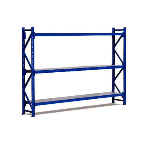 Industrial Racking System Storage Rack Manufacturer From