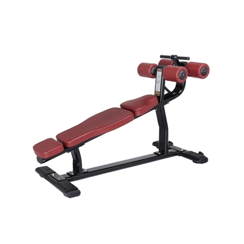 Gym Bench - Incline Adjustable Bench Wholesale Trader from