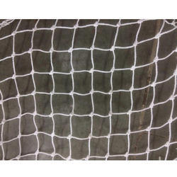 Garware HDPE Bird Net