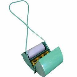 Golfer Roller Type Push Mower
