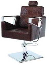 Salon Chair JCH 203