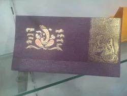 Avon Card & Art Products, Delhi - Wholesale Supplier of Card