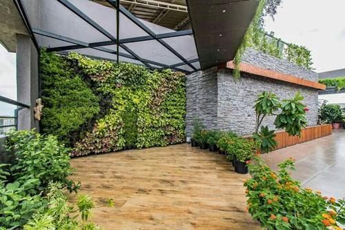 Vertical Garden U0026 Hanging Garden