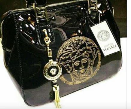 c1bd3823c499 Ladies Fancy Handbags   Ladies Leather Handbags Wholesale Supplier ...