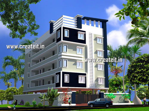 Apartment Building Elevation Designs beautiful apartment building elevation designs elevations houses