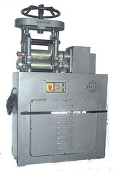 Precision Sheet Rolling Mill