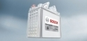 Bosch Four Wheeler Battery