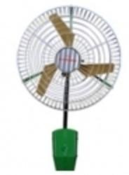 Wall Mount Fan In Vadodara Gujarat Wall Mounted Fan