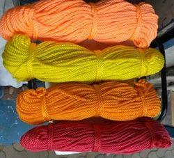 HDPE Ropes Bundle
