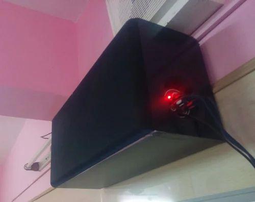 Smart Class Room Active Speaker System