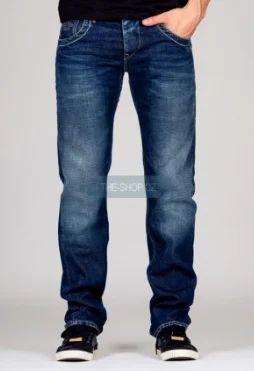 brand new 01f41 e442f Pepe Jeans Men
