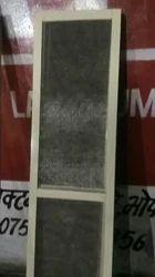 Net Window