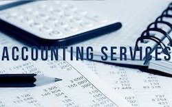 Account Auditing Services