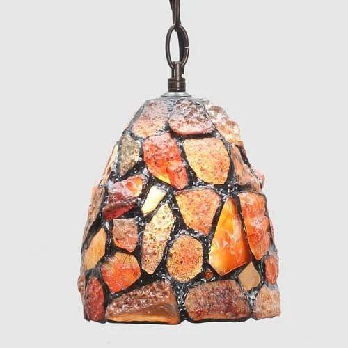Tiffany Dragonfly Mini Pendant Light Jainsons Emporio Pvt