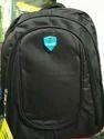 Back School Bag