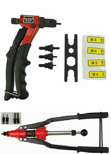 Hand Tools - Tube Cutter Wholesaler from Pune