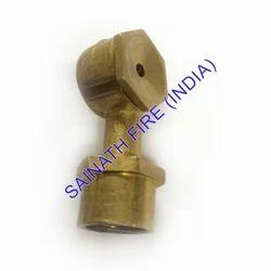 Hollow Cone Spray Nozzles