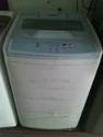 Washing Machine Samsung Diamond Drum