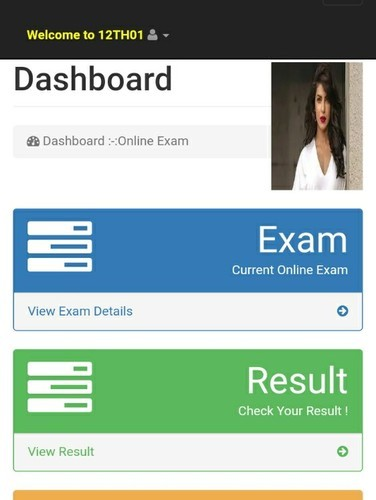 Online Exam, Online Examination Services - Seekosoft Technology