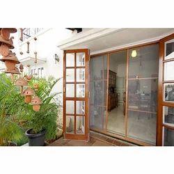 Sliding Mosquito Door, For Window,Door