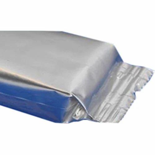 3 Ply Aluminum Laminate