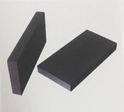 Carbon & Graphite Bricks