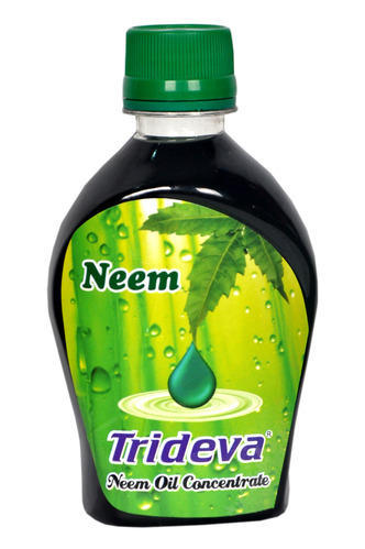 Neem Floor Cleaner Concentrate Equle To 5 Ltr phenyl