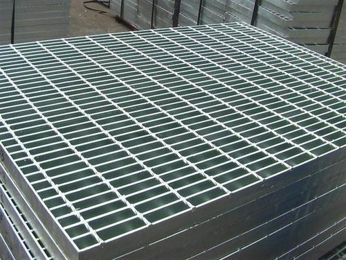Iron Grating Walkway Iron Grating Manufacturer From Mumbai