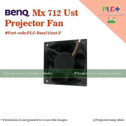 Benq Mx 712ust Projector Fan