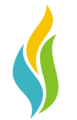 Swaraj Extrusion Private Limited